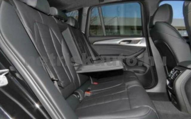 X3 személygépkocsi - 1998cm3 Benzin 105231 11/12