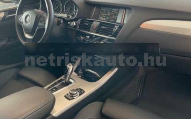 X4 személygépkocsi - 1995cm3 Diesel 105270 10/12