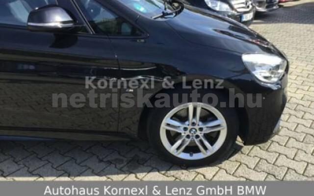 BMW 220 Gran Tourer személygépkocsi - 1998cm3 Benzin 42617 3/7