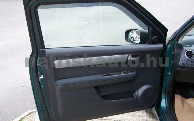 SUZUKI Swift 1.5 VVT GS ACC személygépkocsi - 1490cm3 Benzin 44770 7/12