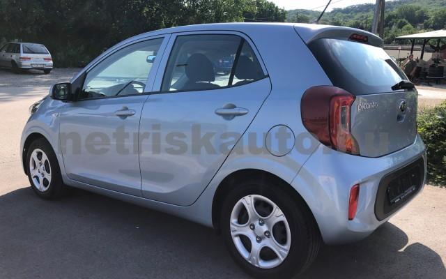 KIA Picanto 1.0 EX személygépkocsi - 998cm3 Benzin 101303 2/12