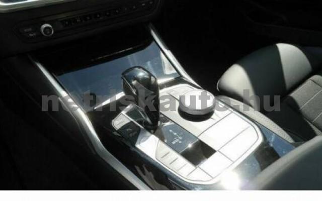 BMW 330 személygépkocsi - 2993cm3 Diesel 109813 5/5