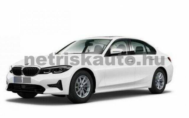320 személygépkocsi - 1998cm3 Benzin 105046 2/4