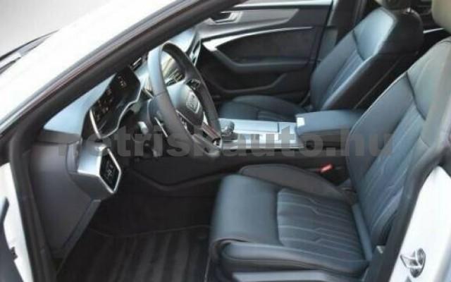 AUDI S7 személygépkocsi - 2967cm3 Diesel 104894 5/9