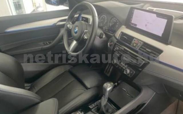 BMW X2 személygépkocsi - 1499cm3 Hybrid 110052 9/9