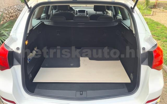 OPEL Astra 1.7 CDTI Eco S-S Enjoy személygépkocsi - 1686cm3 Diesel 109042 5/12