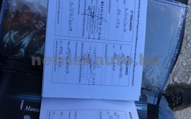 HYUNDAI i20 1.25 DOHC Comfort személygépkocsi - 1248cm3 Benzin 42316 12/12