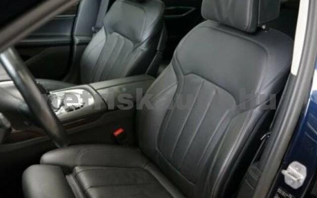 740 személygépkocsi - 2993cm3 Diesel 105185 5/12