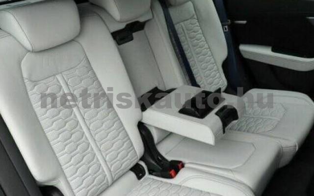 AUDI RSQ8 személygépkocsi - 3996cm3 Benzin 109513 6/6