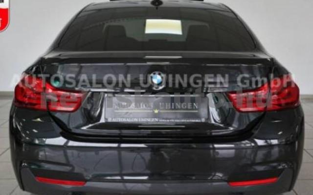 BMW 440 személygépkocsi - 2998cm3 Benzin 55494 7/7