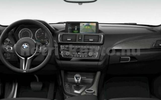 BMW M2 személygépkocsi - 2979cm3 Benzin 55659 3/3