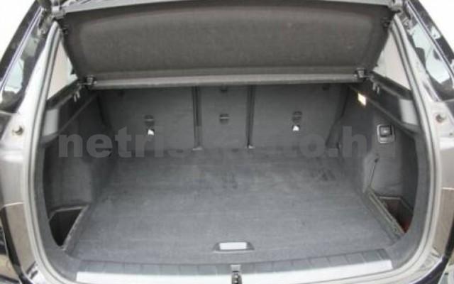 X1 személygépkocsi - 1995cm3 Diesel 105230 11/12