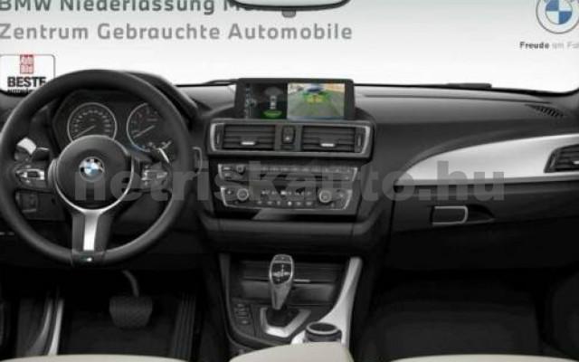 BMW M240i személygépkocsi - 2998cm3 Benzin 55665 3/7