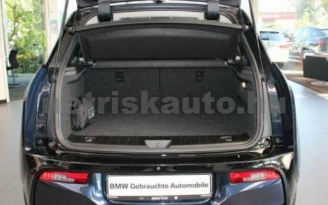 BMW i3 személygépkocsi - 647cm3 Hybrid 110307 12/12