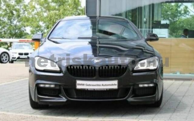 BMW 650 személygépkocsi - 4400cm3 Benzin 55606 3/7