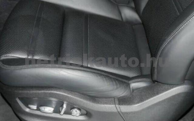 Cayenne személygépkocsi - 2995cm3 Hybrid 106299 8/10