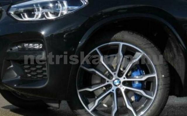 X3 személygépkocsi - 1998cm3 Benzin 105231 12/12