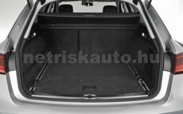A6 3.0 V6 TDI Business S-tronic személygépkocsi - 2967cm3 Diesel 104681 8/8