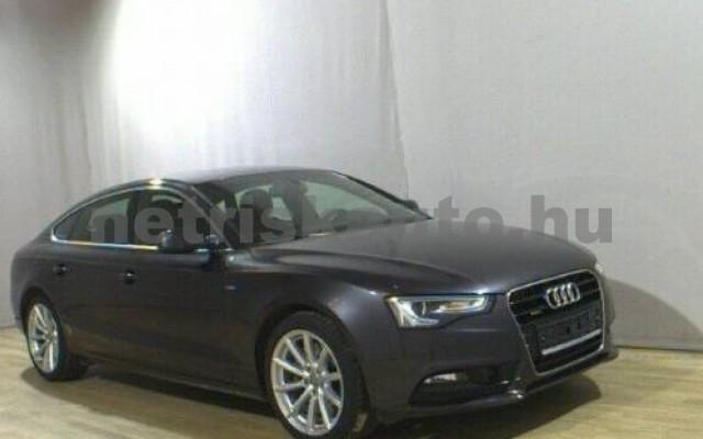 AUDI A5 3.0 V6 TDI quattro S-tronic clean d személygépkocsi - 2967cm3 Diesel 55083 2/7