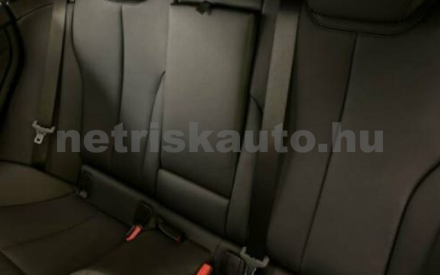 430 Gran Coupé személygépkocsi - 2993cm3 Diesel 105093 9/11