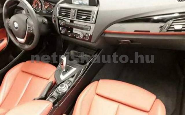 BMW 220 személygépkocsi - 1997cm3 Benzin 42606 7/7