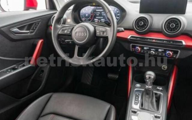 Q2 személygépkocsi - 1598cm3 Diesel 104735 10/12