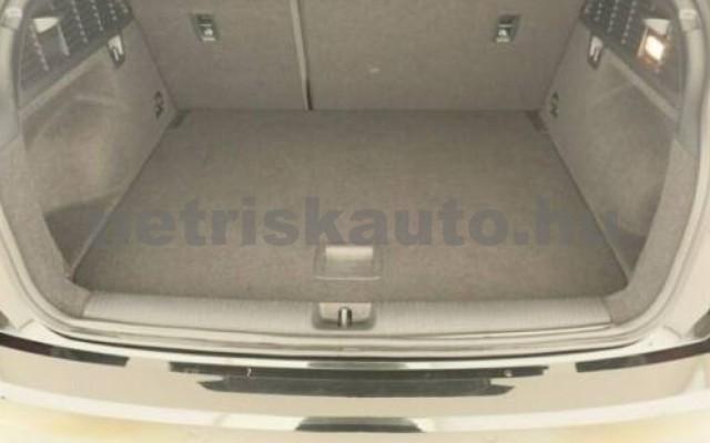 Q2 személygépkocsi - 1598cm3 Diesel 104737 4/10