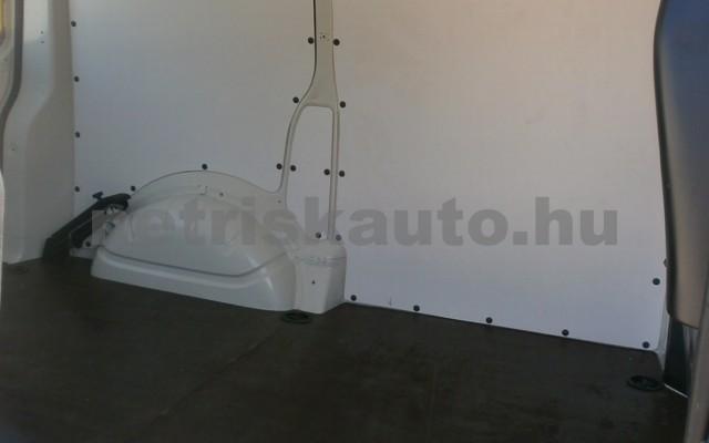 VW Transporter 1.9 TDI Power Ice tehergépkocsi 3,5t össztömegig - 1896cm3 Diesel 81422 7/9