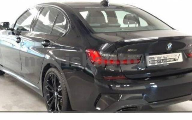 340 személygépkocsi - 2993cm3 Diesel 105074 2/9