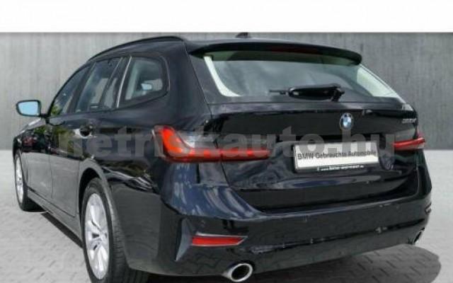 BMW 320 személygépkocsi - 1995cm3 Diesel 109801 4/11