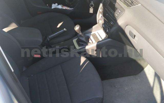 SKODA Octavia 1.4 TSI Elegance személygépkocsi - 1395cm3 Benzin 62076 3/5