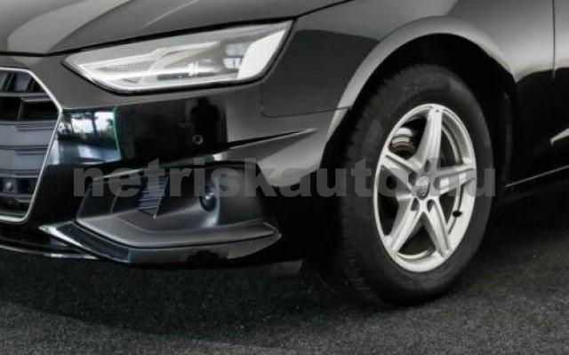 AUDI A4 személygépkocsi - 1968cm3 Diesel 109103 4/9