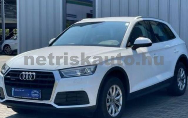 AUDI Q5 személygépkocsi - 1968cm3 Diesel 109389 2/11