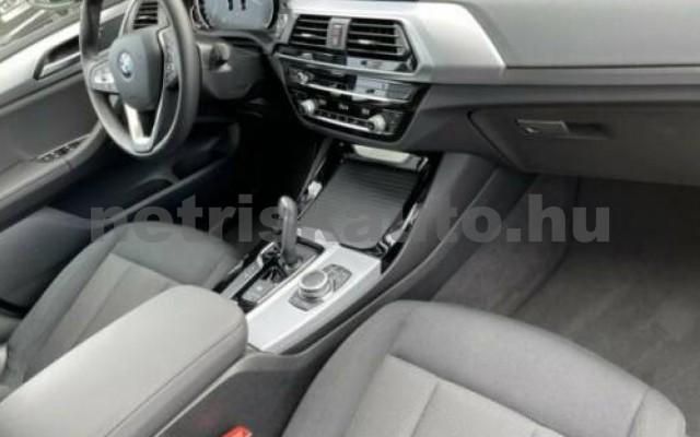 X3 személygépkocsi - 1998cm3 Benzin 105229 6/12