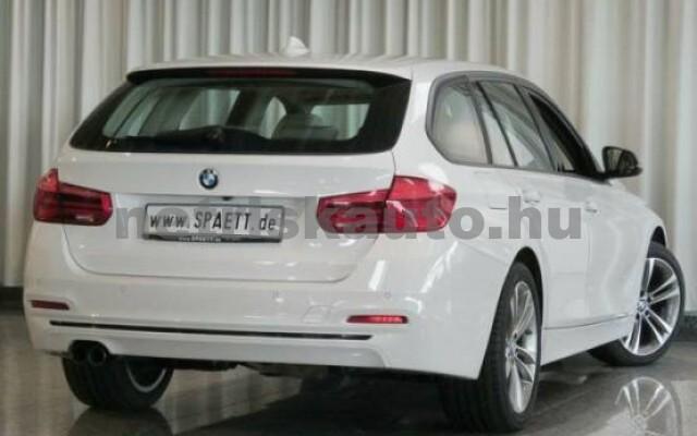 BMW 335 személygépkocsi - 2993cm3 Diesel 42700 3/7