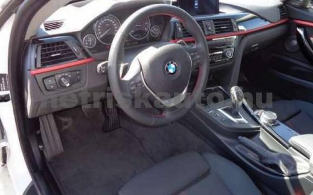 BMW 435 személygépkocsi - 2993cm3 Diesel 55481 7/7