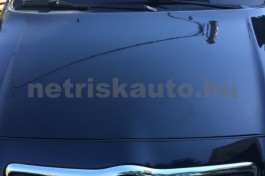 TOYOTA Avensis 2.0 D Sol Comfort személygépkocsi - 1995cm3 Diesel 47463