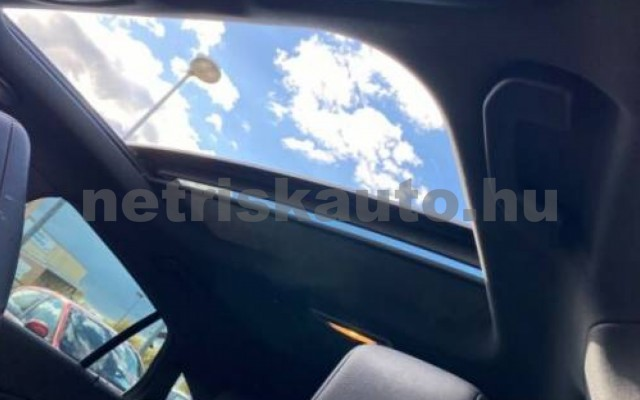 CLA 220 személygépkocsi - 2143cm3 Diesel 105803 11/11