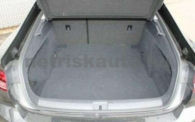 VW Arteon személygépkocsi - 1968cm3 Diesel 106376 6/10