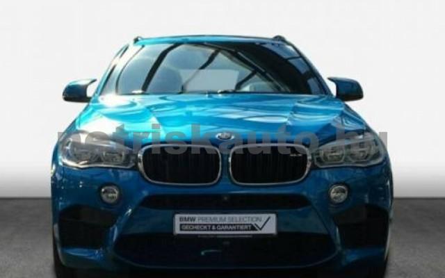 BMW X6 M személygépkocsi - 4395cm3 Benzin 55832 3/7
