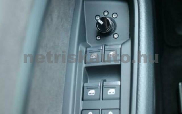 AUDI e-tron személygépkocsi - cm3 Kizárólag elektromos 109730 11/11