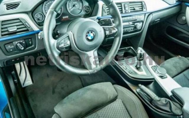 BMW 435 Gran Coupé személygépkocsi - 2993cm3 Diesel 109867 4/9