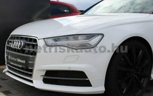 AUDI S6 4.0 V8 TFSI quattro S-tronic személygépkocsi - 3993cm3 Benzin 42529 5/7