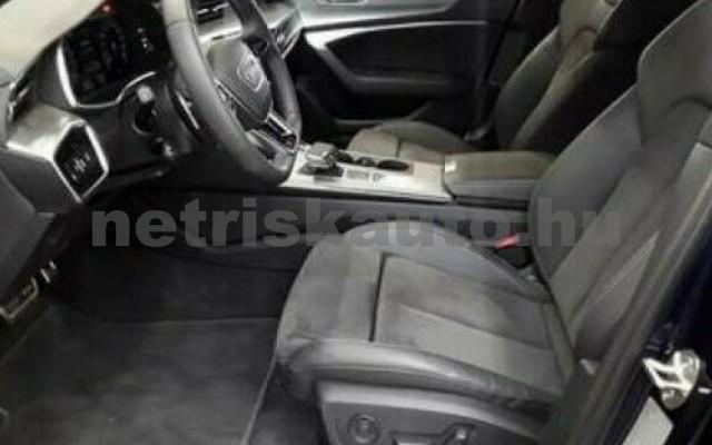 A6 személygépkocsi - 1984cm3 Hybrid 104656 3/3
