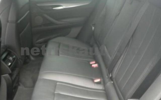 X6 személygépkocsi - 2993cm3 Diesel 105295 10/12