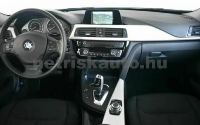 BMW 320 személygépkocsi - 1995cm3 Diesel 42642 7/7