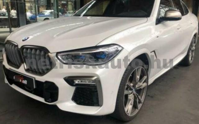 X6 személygépkocsi - 4395cm3 Benzin 105283 6/12