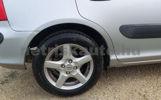 HONDA Civic 1.4i S személygépkocsi - 1396cm3 Benzin 64587 2/7