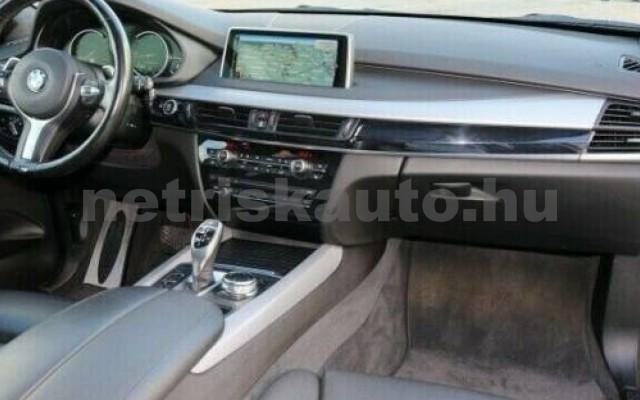 BMW X5 M50 személygépkocsi - 2993cm3 Diesel 55794 5/7