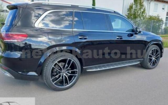 GLS 400 személygépkocsi - 2925cm3 Diesel 106063 2/12